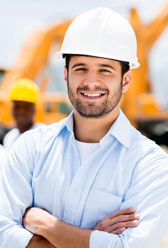 Employee 3 Optimized Kruck Plumbing And Heating