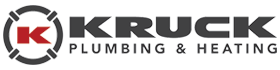 Kruck Plumbing and Heating
